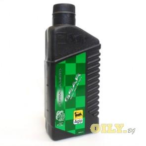 Agip Gear 80W90 - 1 литър