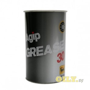 Agip Grease 30 - 5 килограма