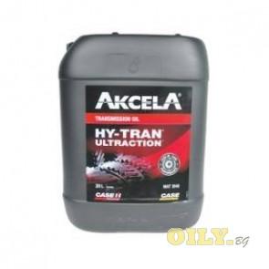 Case Akcela HY-TRAN Ultraction - 20 литра