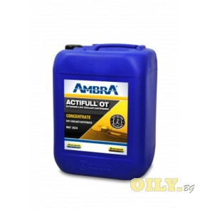 Ambra Actifull OT Concentrate - 20 литра