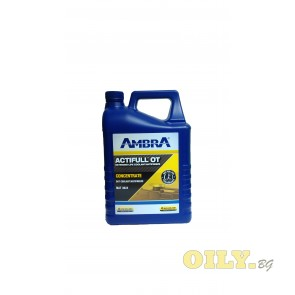 Ambra Actifull OT Concentrate - 5 литра
