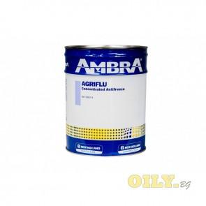 Ambra Agriflu - 20 литра