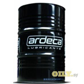 Ardeca Alu-Freeze G12+ - 210 литра