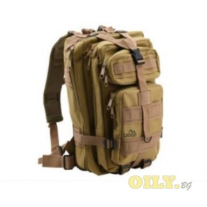 Cattara Army - bag 1