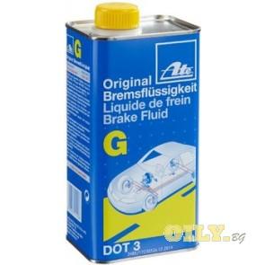 ATE G DOT 3 - 1 литър