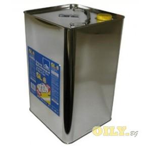 ATE SL.6 DOT 4 - 20 литра