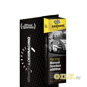 Bardahl Racing Manual Gearbox Additive - 0.15 литра