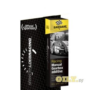 Bardahl Racing Manual Gearbox Additive - 0.15 литра