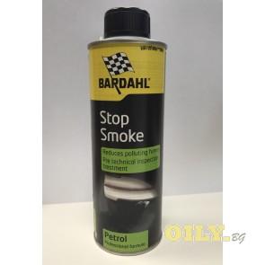 Bardahl - Стоп пушек бензин - 0.300 литра