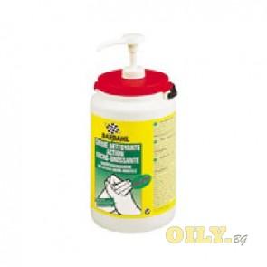 Bardahl сапун за механици - 3 литра
