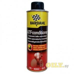 Добавка за автоматични скоростни кутии Bardahl ATF Conditioner - 0.300 литра