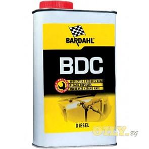 Bardahl B.D.C. - 1 литър