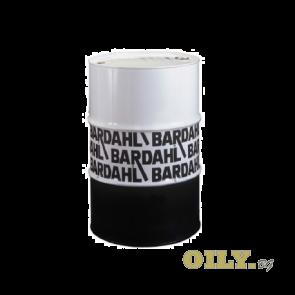 Bardahl B.M.P. - 60 литра