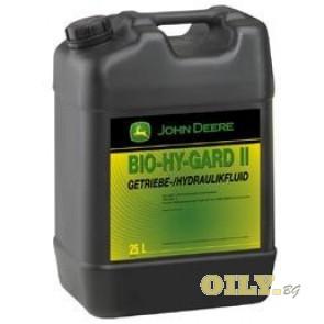 John Deere Bio Hy-Gard II - 25 литра