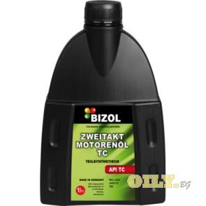 Bizol 2-Takt - 1 литър