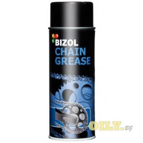 Bizol Chain Grease - 0,400l