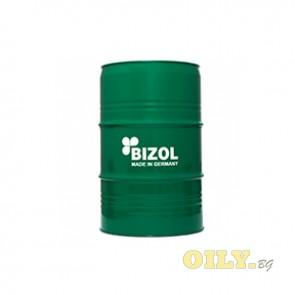 Bizol Truck Essential 15W40 - 200 литра
