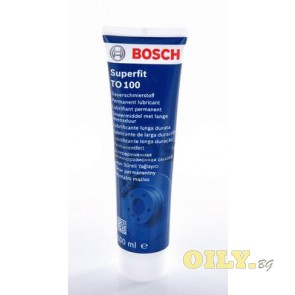 Унивeрcална cмазка BOSCH - 0.100 литра