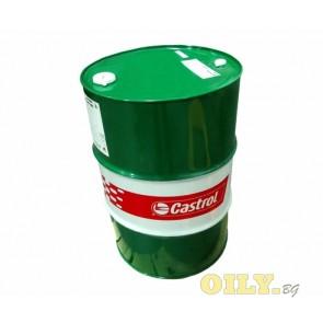 Castrol Vecton 10W40 - 208 литра