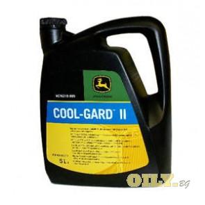 John Deere Cool-Gard II - 5 литра