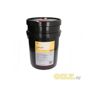 Shell Corena S3 R 46 - 20 литра
