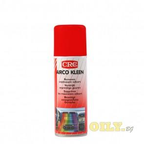Освежаващ спрей климатична система CRC Airco kleen - 200 мл.