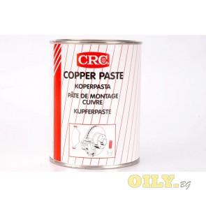 Медна грес - CRC Copper Paste - 0.500 кг.