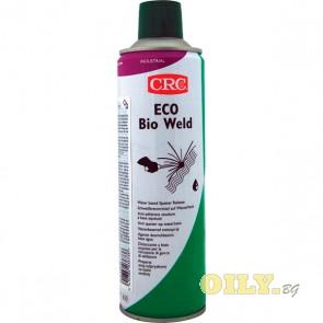 CRC Eco Bio Weld - 500 мл.