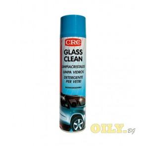 Препарат за почистване на стъкла CRC Glass Clean - 400 мл.