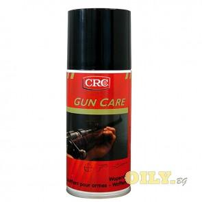 CRC Gun Care - 150 мл.