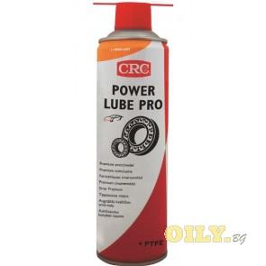 CRC Power Lube Pro - 500 мл.