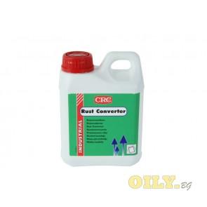 Разтворител за ръжда - CRC Rust Converter - 0.750 литра