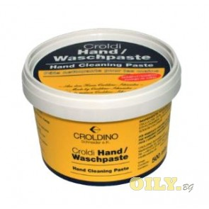 CROLDINO HAND CLEANING PASTE 10l.