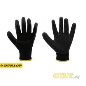 Работни ръкавици Dunlop