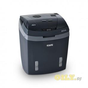Ezetil E3000 1