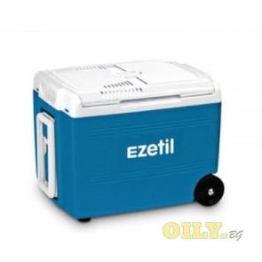 Ezetil E40M  -1