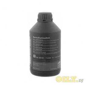Febi Bilstein - масло за централна хидравлика