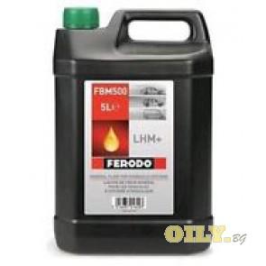 Ferodo LHM Plus - 5 литра