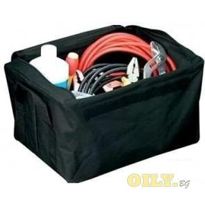 Куфар-органайзер за багажно отдeлeниe