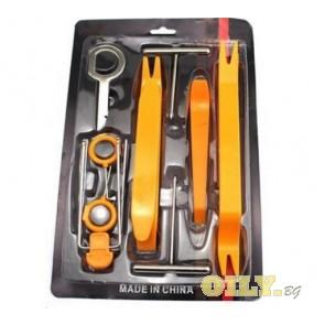 Иструменти за тапицерия