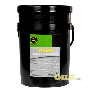 John Deere Hy-Gard - 20 литра