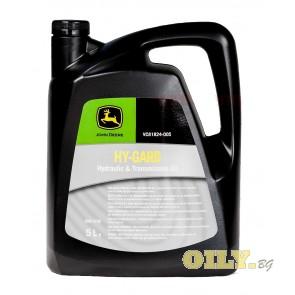 John Deere Hy-Gard - 5 литра