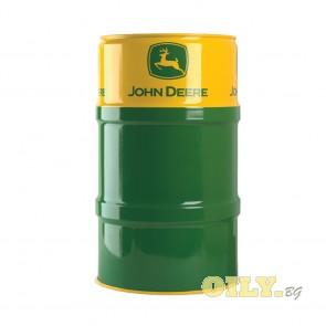 John Deere Extreme-Gard 80W90 - 209 литра