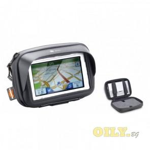 "Kappa KS953B стойка за GPS 4,3"""