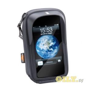 Kappa KS955B - Стойка за смартфон 67x130 mm