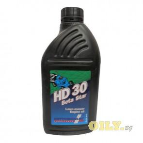 Kuttenkeuler Beta Star HD 30 - 0,5 литра
