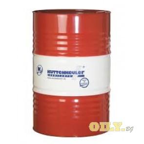 Kuttenkeuler антифриз концентрат - 200 литра