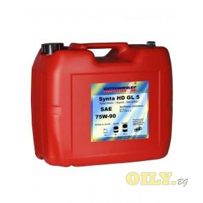Kuttenkeuler Synta HD GL 5 - 20 литра