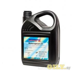 Kuttenkeuler Waterspeed 2T - 1 литър