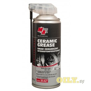 MA - Ceramic Grease